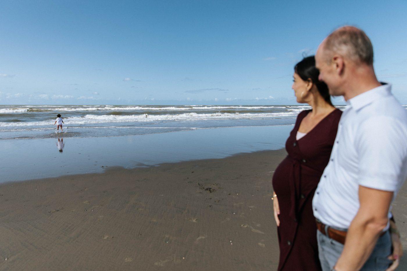 Zwangerschap shoot Jacqueline 3