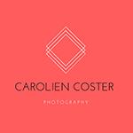 Carolien Coster