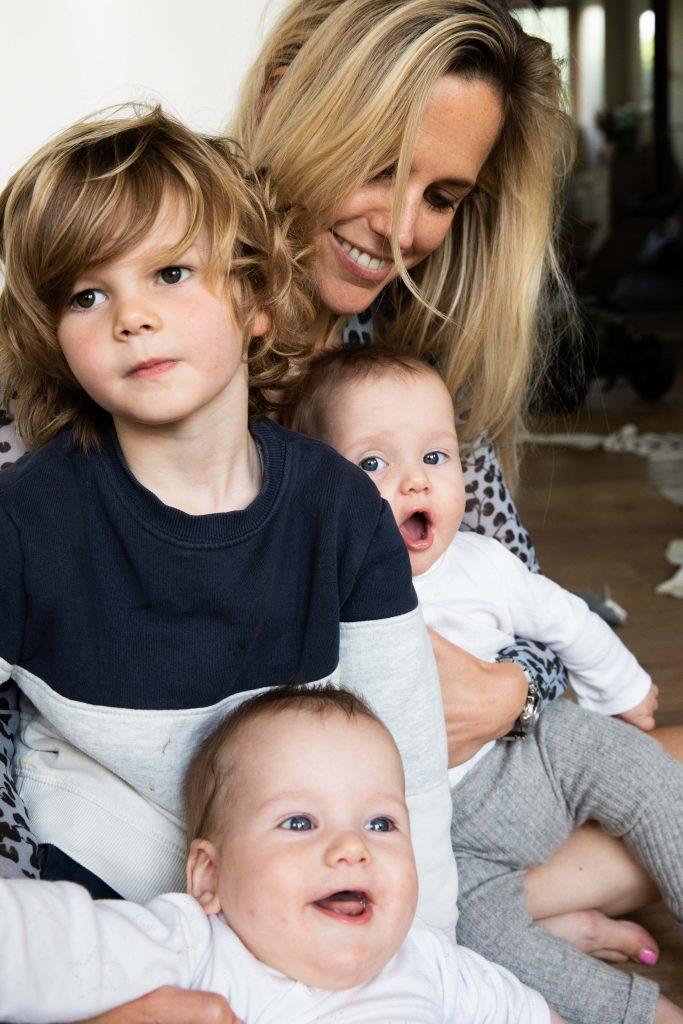 Familie fotografie Carolien Coster Photography